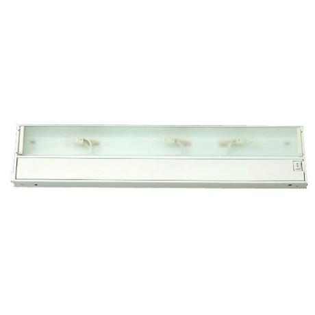 "Kichler 22"" Wide Modular Xenon Under Cabinet Light"