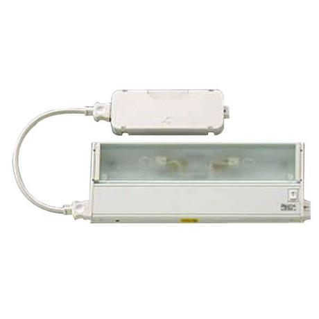 "13"" Wide Xenon Starter Kit Under Cabinet Light"
