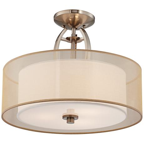 Possini lighting entryway dining room pendant lights for Possini lighting website