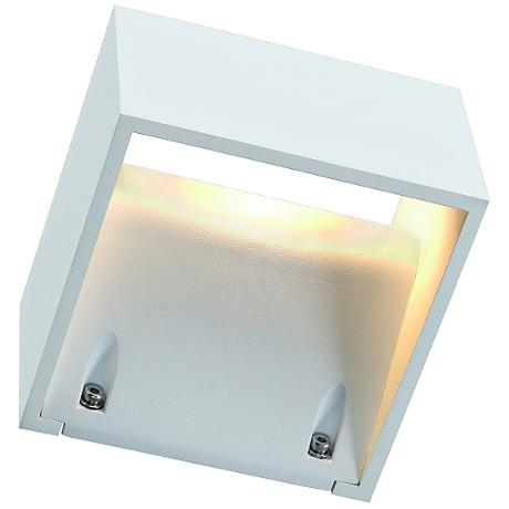 Under USD 25, Wall Light Outdoor Lighting Lamps Plus