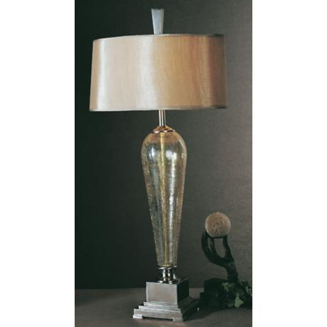 Carolyn Kinder Celine Table Lamp