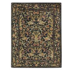 Martha's Vineyard Onyx Area Rug