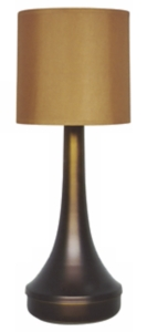 Babette Holland Table Lamp Image