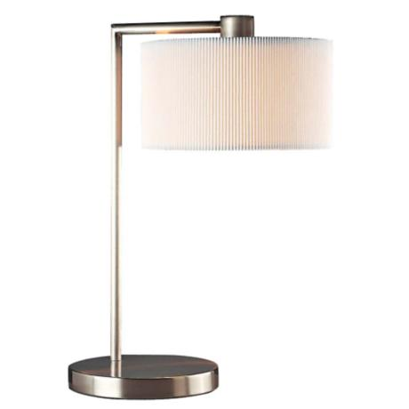 George Kovacs Park Collection Desk Lamp