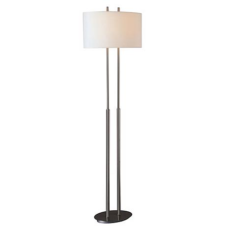 George Kovacs Portables Collection Floor Lamp