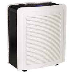 Kathy Ireland KI-2000 HEPA Filter Air Purifier