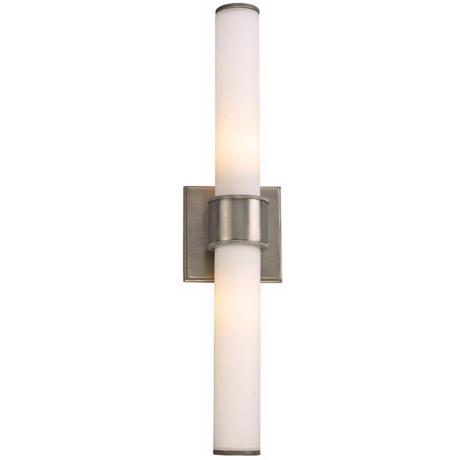 Mill Valley 2-Light ADA Compliant Wall Light