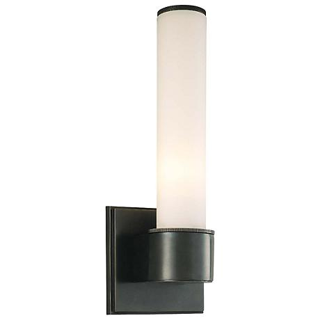 Mill Valley 1-Light ADA Compliant Old Bronze Sconce
