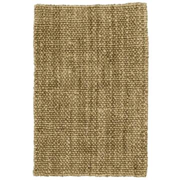 Natural Fiber Area Rug Photo