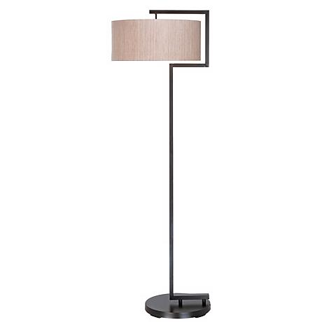 Urbanite Floor Lamp