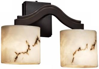 sconce, scones, wall sconce, wall sconces, lighting wall sconces, sconce lighting, candle wall sconce, sconce light, bathroom sconces, outdoor sconces