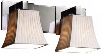 contemporary bathroom lighting, bathroom light fixtures; bathroom lights, bathroom light fixture, bathroom lighting design, discount bathroom lighting, LAMPS PLUS