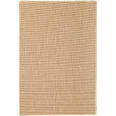 Weatherall Sisal Tone Indoor-Outdoor Area Rug