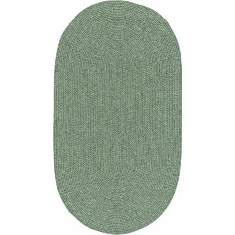 Woodlawn Sage Indoor-Outdoor Area Rug
