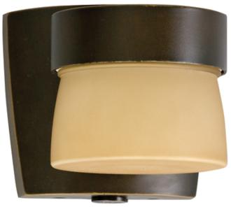 Wall Sconces | House & Home