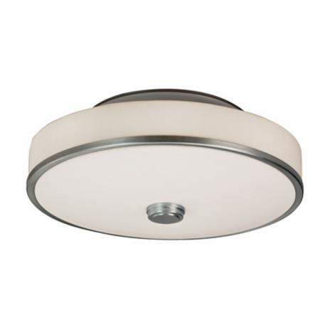 "Sheridan 16"" Wide ENERGY STAR® Ceiling Light Fixture"