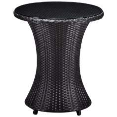 Cabo Collection Outdoor Table