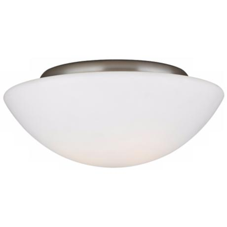 "Forecast Presto Collection 16"" Wide Ceiling Light Fixture"