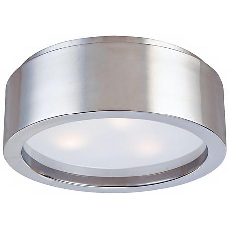 "Sonneman Puck 12"" Surface Ceiling Light Fixture"