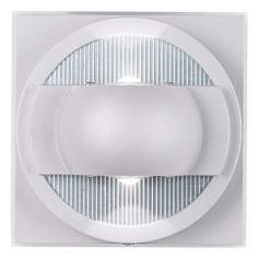 "ZYZX Energy Efficient LED 5 1/4"" High Outdoor Wall Light"