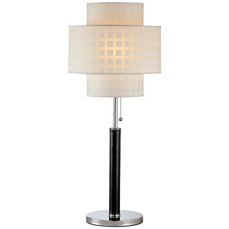 Lite Source Nial Table Lamp