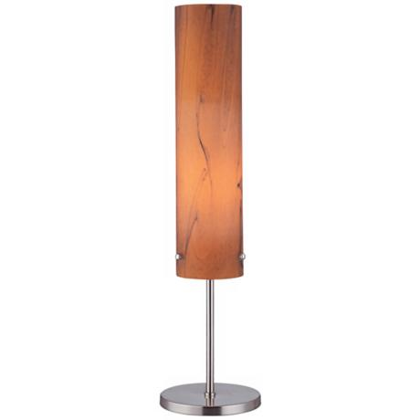 Lite Source Lani Table Lamp