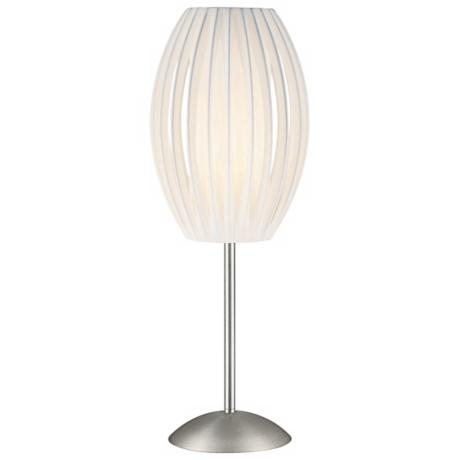 Lite Source Sica Table Lamp