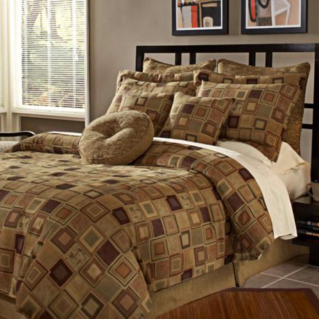 Hopscoth Super Pack Bedding Set