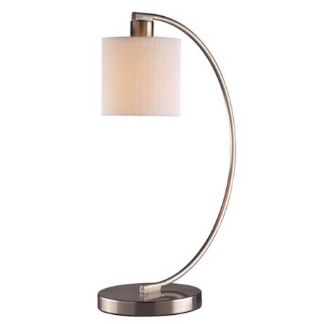 George Kovacs Park Arch Desk Lamp