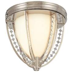 "Collinburg 15"" Wide Ceiling Light"