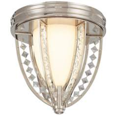 "Collinburg 11 1/4"" Wide Ceiling Light"