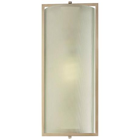 "Minka Lavery ENERGY STAR® 14 1/2"" High Wall Sconce"