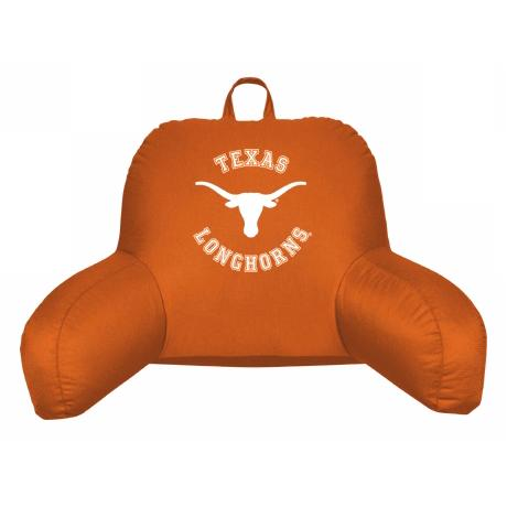 NCAA Texas Longhorns Bedrest