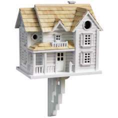 Dream Home Bird House
