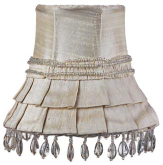 lampshade, lamp shade, lamp shades, lampshades, buy lamp shades, glass lamp shades, chandelier lamp shades, Victorian lamp shades, replacement lamp shades, paper lamp shades
