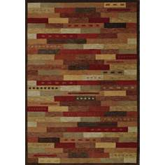 Autumn Lake Area Rug