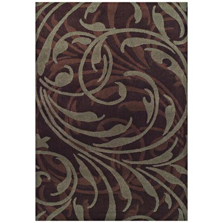 Salvo Sable Area Rug