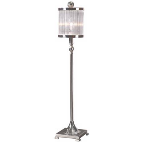 Uttermost Cordelia Buffet Table Lamp