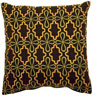 Surya Accent Pillows