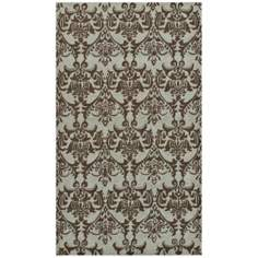 Harlow Handmade Indoor Outdoor Rug