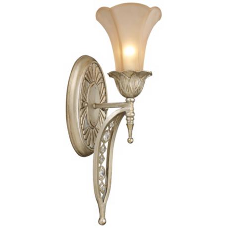 "Chelsea Collection 19"" High Wall Sconce"