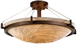 ceiling fixtures, ceiling fixture, ceiling light, ceiling lights, ceiling lighting, Recessed Ceiling Lights