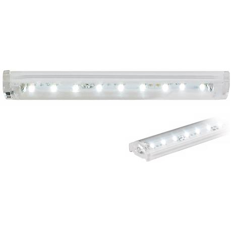 "Orion Super Bright 6"" Wide 4200K LED Under Cabinet Light"
