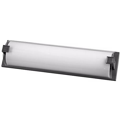 "Nolan Collection 25 3/4"" Wide Energy Efficient Bath Light"