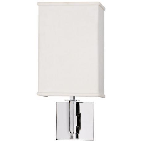 "Taylor Collection 13 1/2"" High Energy Efficient Wall Sconce"