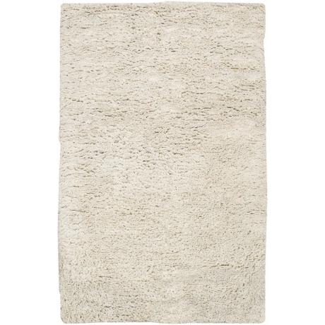 Ashburg Collection Ivory Area Rug