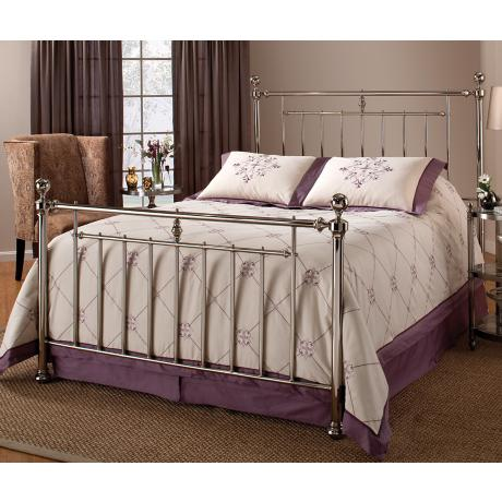 Hillsdale Holland Bed