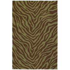 Tabby Creek Spa Area Rug