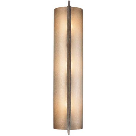 "Minka Clarte Collection ADA 21 3/4"" High Wall Light"