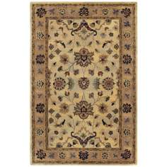 Picks LaRoache Sable Area Rug